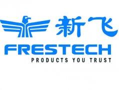 新飞(FRESTECH)