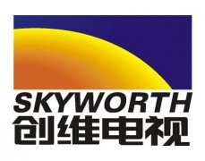 创维电视(SKYWORTH)