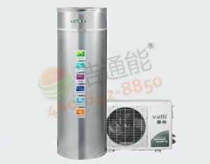 华帝空气能热水器天之骄KF80-HDC(36/50/68)/(150/200/300)SG系列