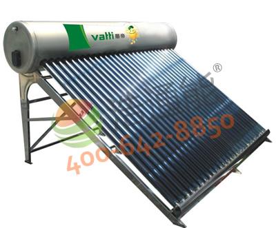华帝太阳能热水器BFN3-Q-B-J-1-198系列