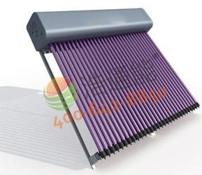华帝太阳能热水器QZB1.7-9BG系列