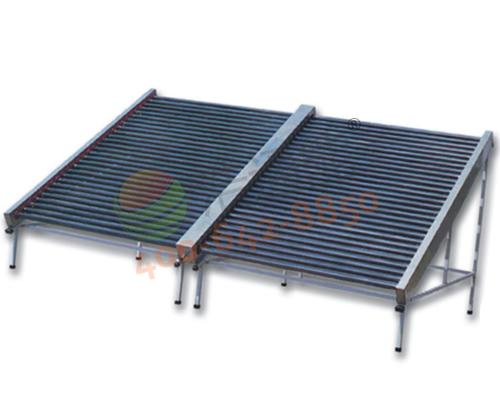 浩通工程用太阳能热水器产品介绍