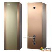 华帝空气能热水器价格表,华帝空气源热泵热水器怎么样?