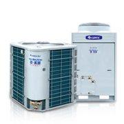 格力空气能热水器价格表,格力空气能热水器怎么样?