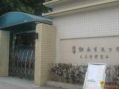 东莞翎乔五金塑胶制品有限公司8吨太阳能热水器+空气能热泵热水工程