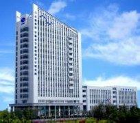 浩通喜讯:签约广州市桦�錾堂秤邢薰�司3P3T空气能热泵热水工程项目
