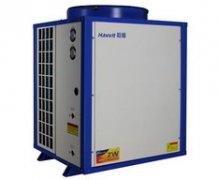 哈唯空气能热水器价格表,哈唯空气能热泵热水器怎么样?