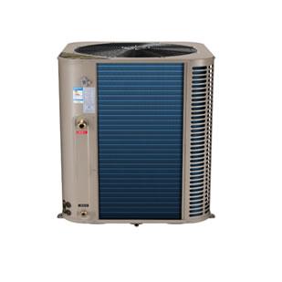 美的空气能热水器5P循环式RSJ-200/MS-540V1产品图片