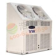 格力空气能热水器热・水湾-10P中温循环KFRS-36S(M)/A1S机组