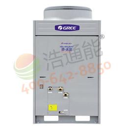 格力空气能热水器热・水域-10P直热KFRS-39Z(M)/B2S机组产水1吨/时