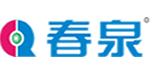 春泉太空能热水器品牌